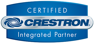 crestron_cert-integrated-partner-logo-hires