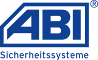 ABI_Logo_RGB