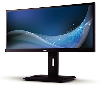 Acer-B296C-Serie-03-rv_monitor
