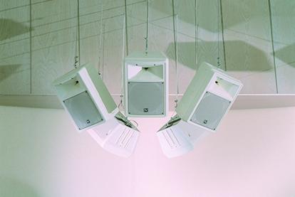 Audio-und-Beschallungssysteme