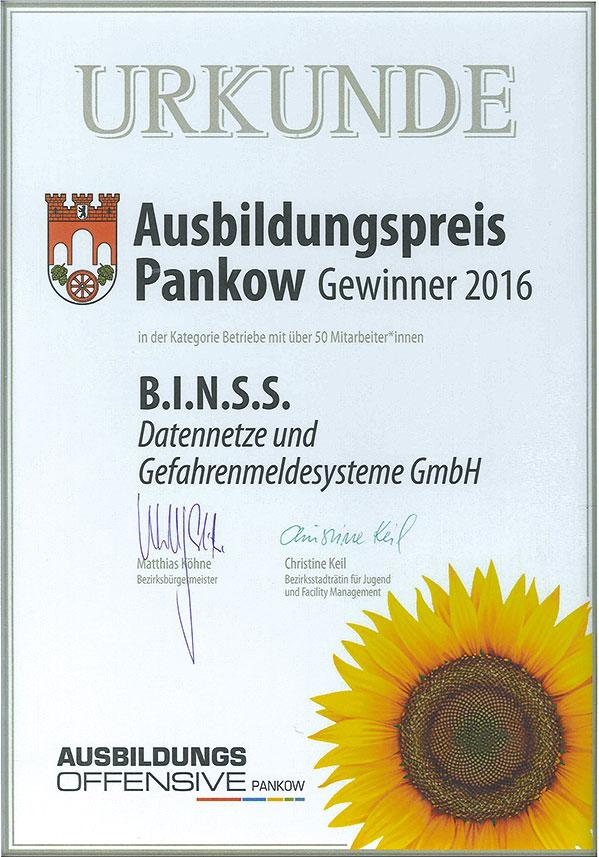 ausbildungspreis-pankow-2016-1