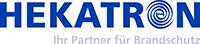 Hekatron-Brandschutz_logo