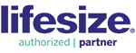 Lifesize_authorized-partner_Logo