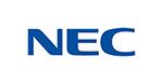 NEC_logo_datentechnik_binss_gmbh