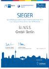 sieger-berlins-beste-ausbildungsbetriebe-2017
