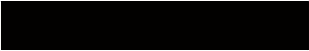 Tosibox_Logo_PNG