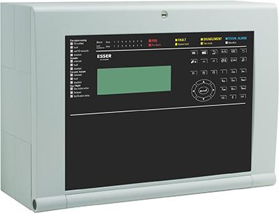 brandmeldeanlage-BM809041_esline_X1_GZPE_SF3C_00