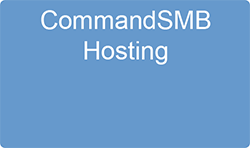 button-commandsmb-hosting-neu