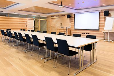 medientechnik-konferenzsysteme-binss-gmbh-berlin