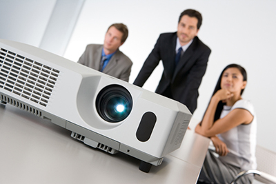 projektor-cpx4014wn