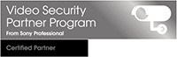sony-video-security-partner-logorogram_logo