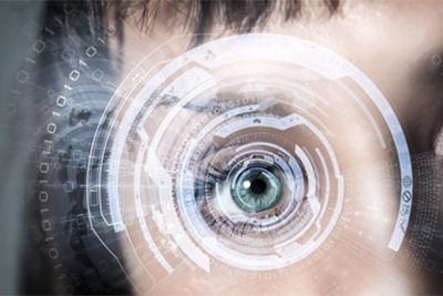 systemuebergreifende-videoueberwachungstechnik