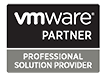 vmware-professional-partner-logo