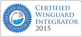 winguard-cwi-logo-2015