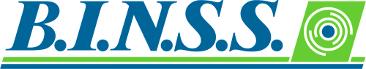 B.I.N.S.S. - Logo