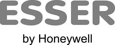 logo_esser_brandmeldesysteme_binss_gmbh