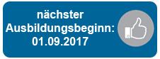 ausbildungsbeginn-button-homepage