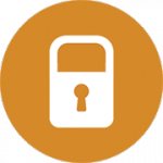 Bank level data security_2