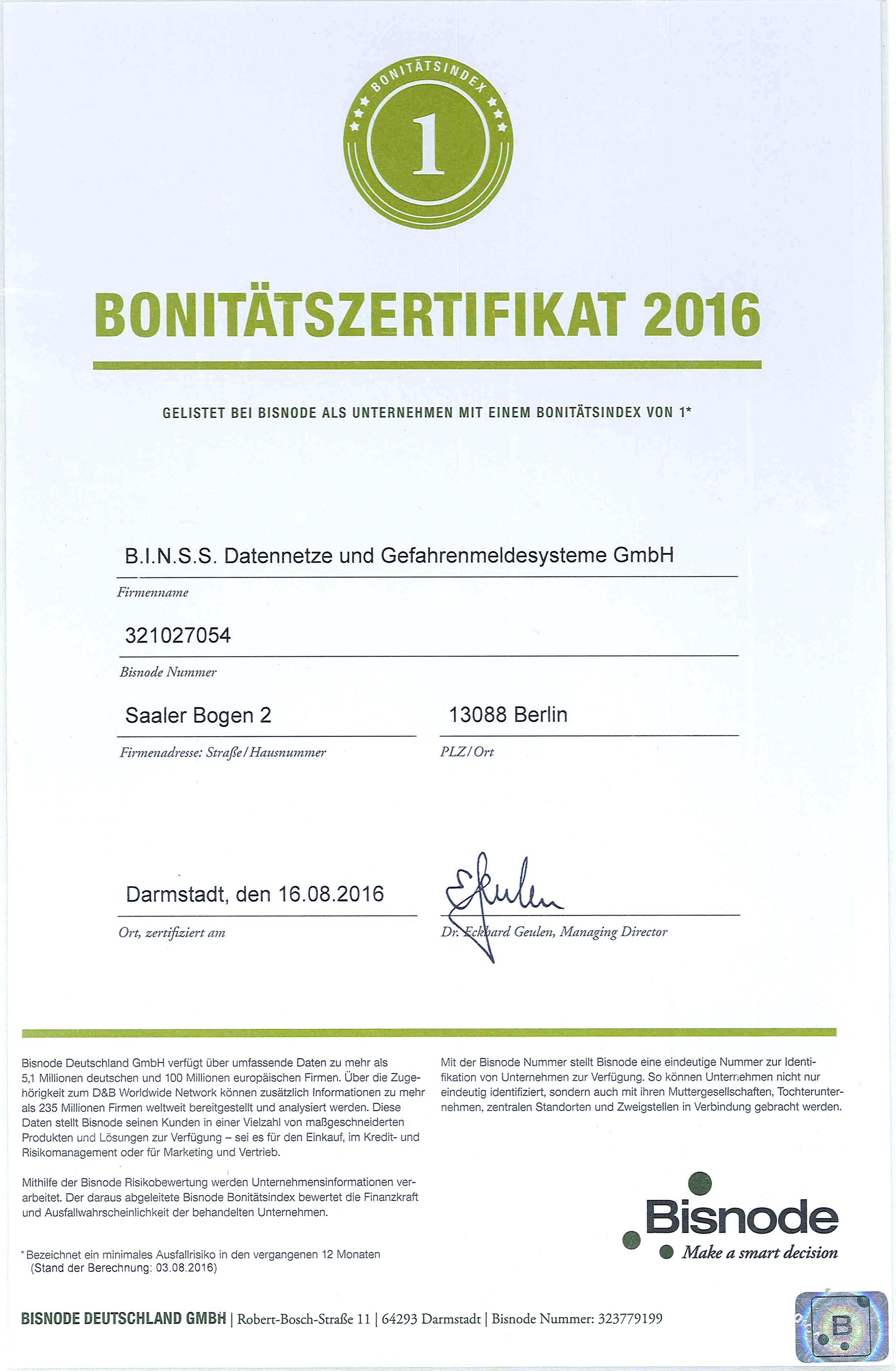 bisnode-bonitaetszertifikat-2016_2