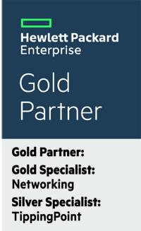 HPE_PartnerOne_Logo_Spezialisierungen