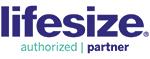 Lifesize_authorized-partner_Logo