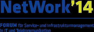 Logo-Network14-Leipzig