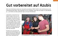 Miniaturbild_Artikel_Gut_vorbereitet_auf_Azubis