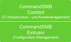 button-commandsmb-basis