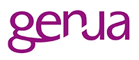 genua-logo