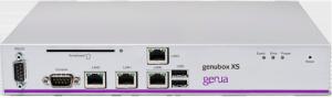genubox-xs-presse-web