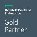 hpe_gold_partner_logo_digital_2