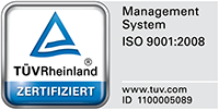 iso-9001-zertifizierung-tuev-rheinland