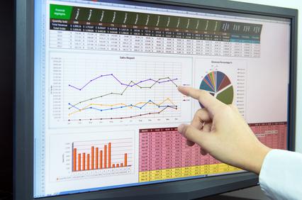ngeniusone-unified-performance-management-plattform.jpg