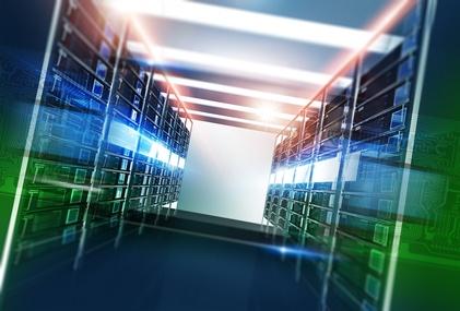sever-rack-it_verwaltung-virtualisierung