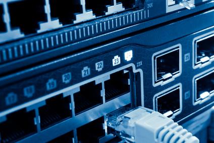 switche-netzwerk-hub