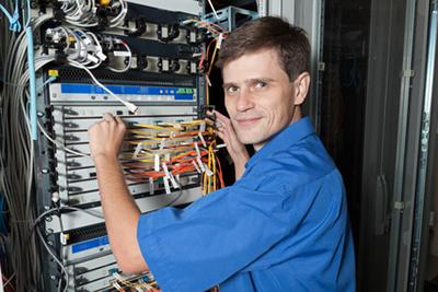 switche_high-performance_netzwerk-technologie