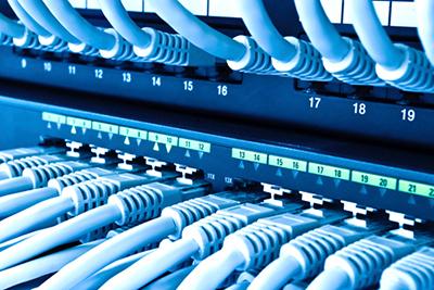 verwaltung-it_infrastruktur_server-eingaenge